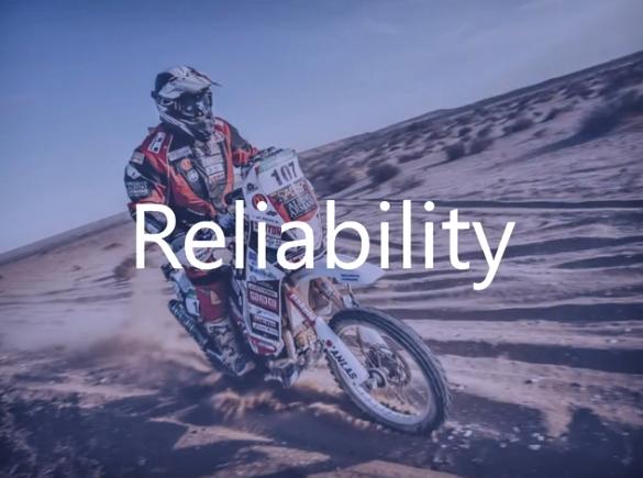 speedymousse, grip, motocross, enduro, motosport